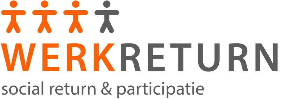Social return & Participatie