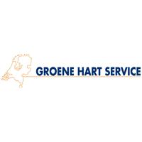 Groene-Hart-Service-logo_200x200px
