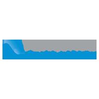 Topsystems-logo_200x200px