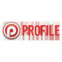 Profile-Tyrecenter-logo_200x200px