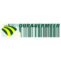 Dura-Vermeer_200x200px
