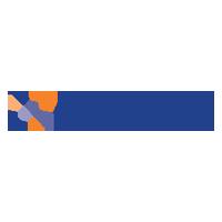 Eurofins-logo_200x200px