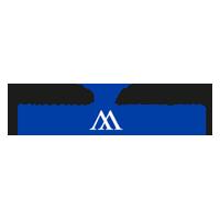 Gemeente-Waterland-logo_200x200px
