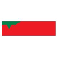 Vlasman-logo_200x200px