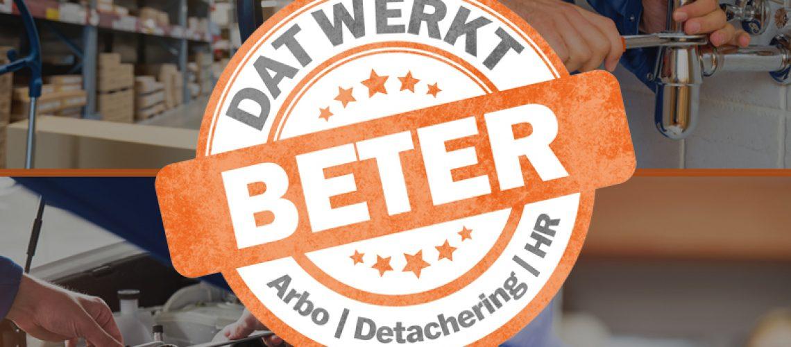 Dat-Werkt-Beter-homepage