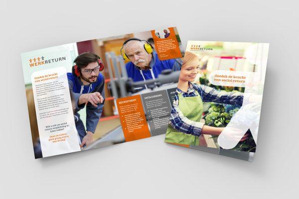 Werkreturn-brochure-mock-up_1200z838px